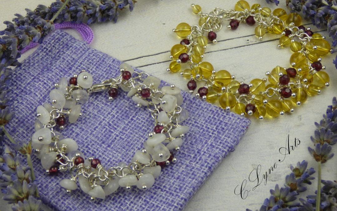 Pourquoi préfère-t-on les bijoux artisanaux ?