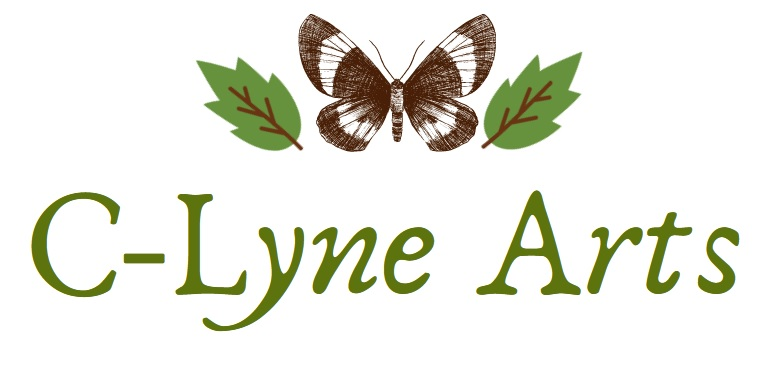 C-Lyne Arts