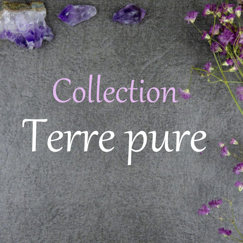 ~Nouvelle collection~